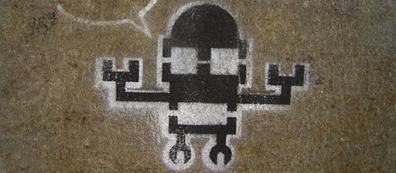 robotstencil1