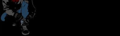 Kavinsky03