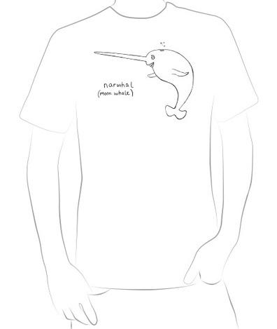 ChewLipsTshirt