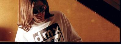 DMXKrew