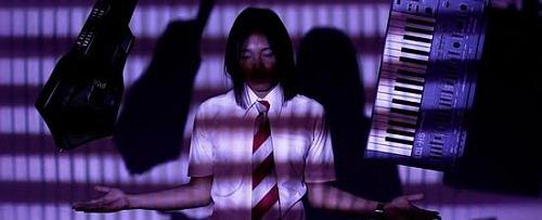Cyndi Seui