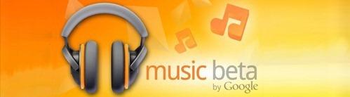 google-music-beta