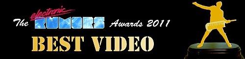 2011 Best Video