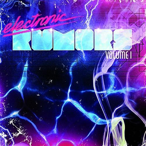 05_ electronic_rumors_digital_cover