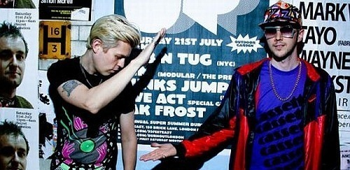 punks-jump-up