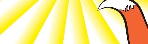 Kitsuné Soleil