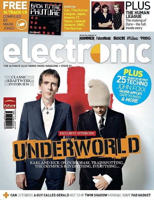 electroniccover1