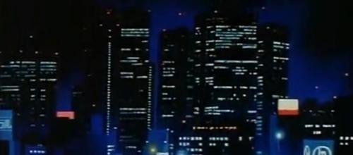 NeonFlashDrive