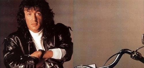 80s-stallone