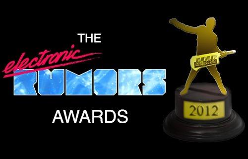 Awards2012