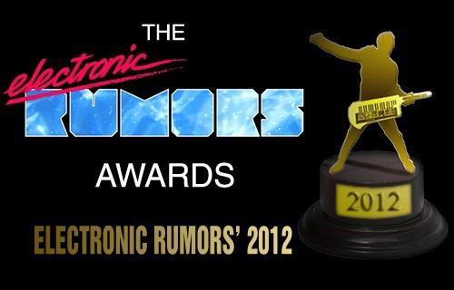 Awards2012ER