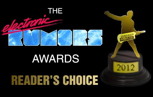 Awards2012ReadersChoice