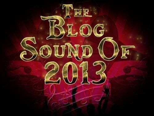 blogsound2013-logo_thumb