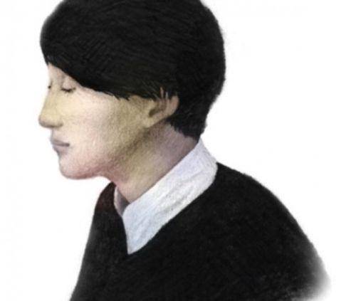 Kido Yoji