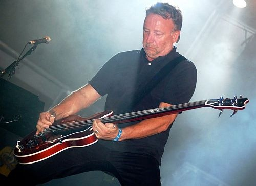 PeterHook1