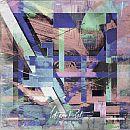 02 Let Em Riot - SlashWave (EP) Cover