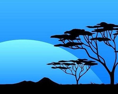 [MP3] Neptune Safari
