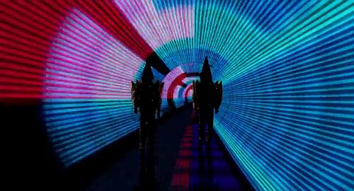 Pet Shop Boys   Axis   YouTube