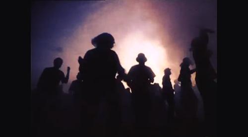 Pet Shop Boys   Vocal   YouTube