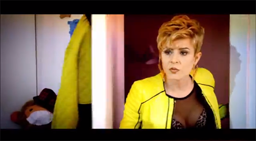 Robyn   U Should Know Better ft. Snoop Dogg   YouTube