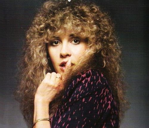 stevie-nicks-436x600