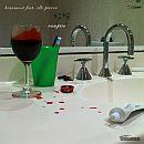 02 beaumont (Feat. Elle Pierre) - Vampire (Single) CoverS