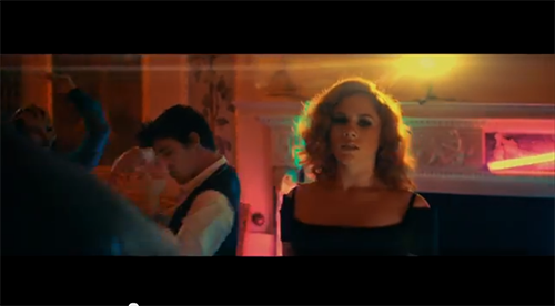 Katy B   5 AM   YouTube