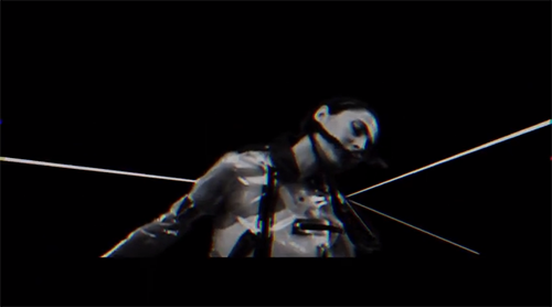 Anna Lunoe   Breathe  Official Video    YouTube