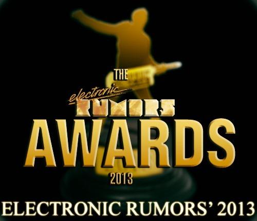 Awards2013ER