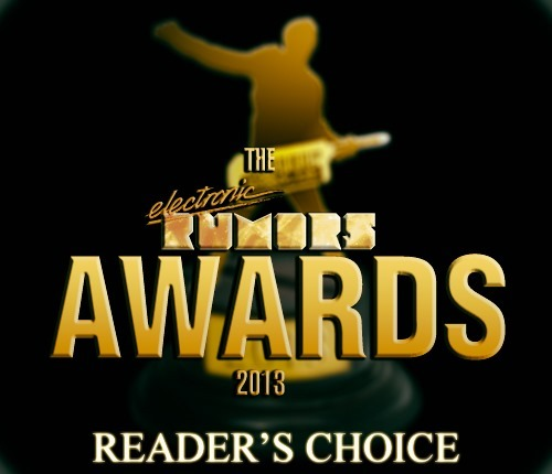 Awards2013ReadersChoice