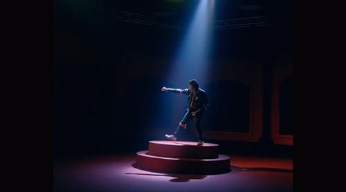 Daft Punk   Instant Crush ft. Julian Casablancas   YouTube