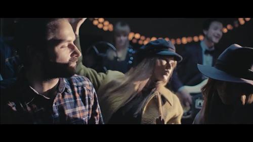 - Rebeka   Unconscious  official video    YouTube