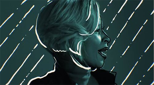 Disclosure   F For You ft. Mary J. Blige   YouTube