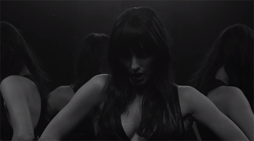 BANKS   Brain  Official Video    YouTube