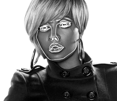 disclosure-mary-j-blige-f-for-you