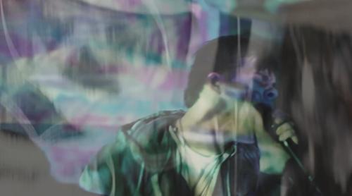 Mirror Kisses   Genius  Official  on Vimeo