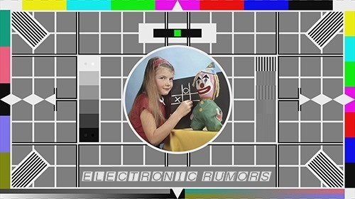 eelctronic-rumors-testcard