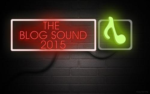 Final_blog_logovonpip