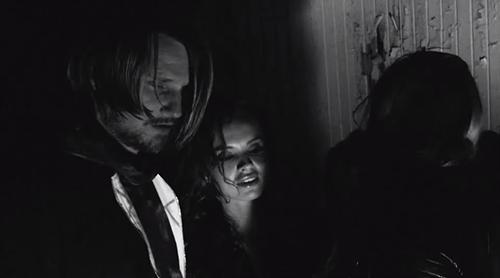 Röyksopp   Skulls  Official video    YouTube
