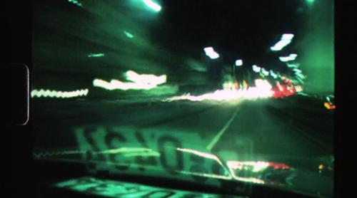 B Movie   Lust   Sound in West Berlin  1979 1989    Official Trailer on Vimeo