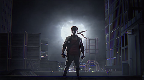 KUNG FURY Official Movie  HD    YouTube
