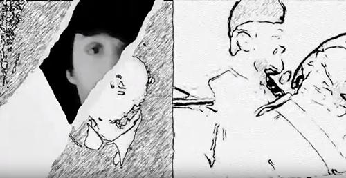Kid Kasio   The Kodo Song   YouTube