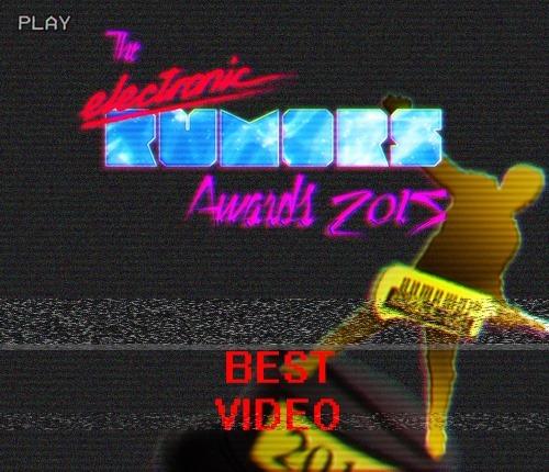 Best Video