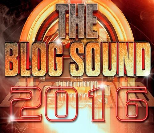 Blog Sound 2016