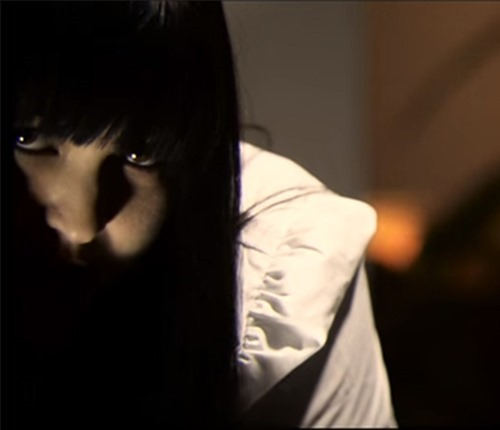 Makala Cheung 張   Feel The Rush   YouTube